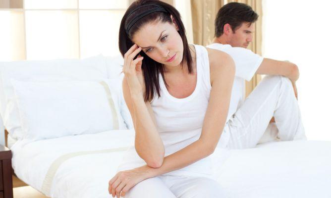consejos para infertilidad