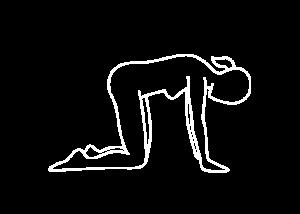 ejercicio kejel