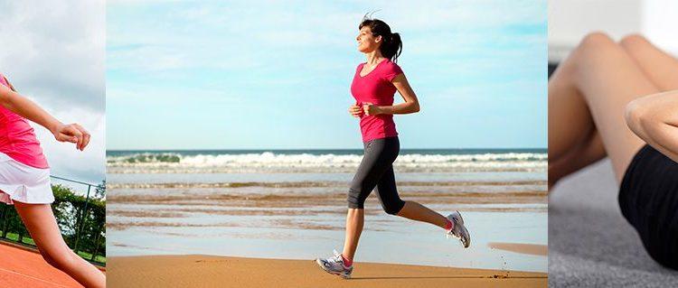 salud pelvica y deporte